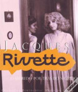 Wook.pt - Jacques Rivette