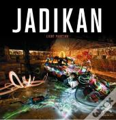 Jadikan - Light Painting