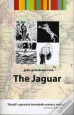 Jaguar & Other Stories