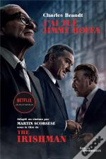 J'Ai Tue Jimmy Hoffa - Edition Film