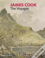 James Cook: The Voyages