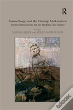 James Hogg And The Literary Marketp