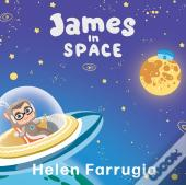 James In Space