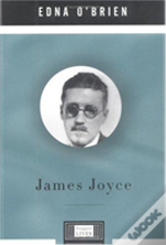 James Joyce: A Penguin Life