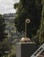 Jan Fabre: Spiritual Guards
