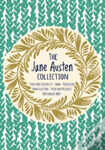 Jane Austen Box Set