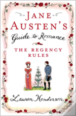 Jane Austen'S Guide To Romance