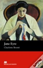 Jane Eyrebeginner