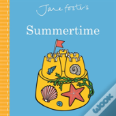 Jane Fosters Summertime
