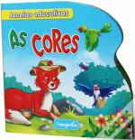 Janelas Educativas - As Cores