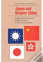 Japan And Greater China