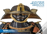 Japanese Arms And Armour