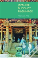 Japanese Buddhist Pilgrimage