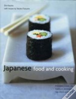 Wook.pt - Japanese Food And Cooking