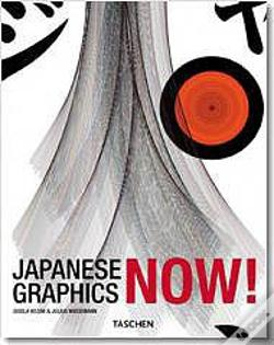 Wook.pt - Japanese Graphics Now