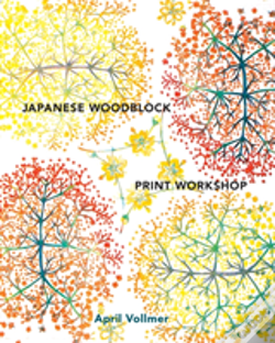 Wook.pt - Japanese Woodblock Print Workshop