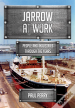 Jarrow At Work