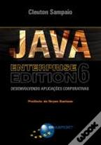 Java - Enterprise Edition