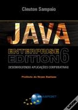 Wook.pt - Java - Enterprise Edition
