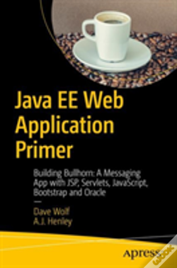 Wook.pt - Java Ee Web Application Primer