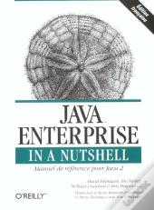 Java Entreprise In A Nutshell