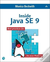 Java Se 9 By Example