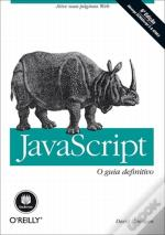 JavaScript: o Guia Definitivo