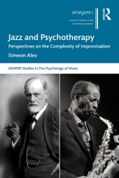 Jazz And Psychotherapy