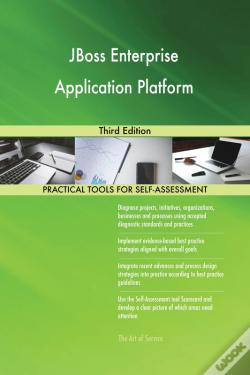 Wook.pt - Jboss Enterprise Application Platform Third Edition