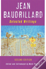 Jean Baudrillard: Selected Writings