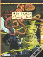 Jean Graton Illustre L'Oncle Paul T.2