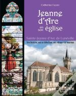 Jeanne D'Arc En Son Église