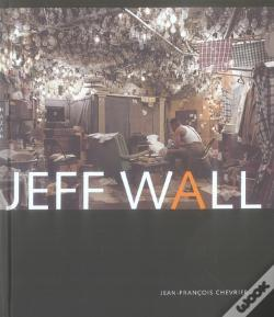 Wook.pt - Jeff Wall