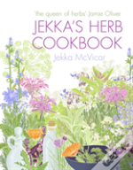 Jekkas Herb Cookbook