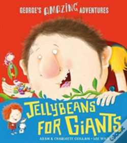 Wook.pt - Jellybeans For Giants