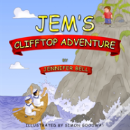 Jems Clifftop Adventure