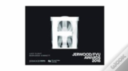 Wook.pt - Jerwood/Fvu Awards 2015: 'What Will They See Of Me?'