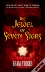 Jewel Of Seven Stars