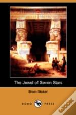 Jewel Of Seven Stars (Dodo Press)