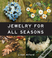 Jewelry For All Seasons