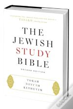 Jewish Study Bible: Second Edition