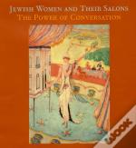 Jewish Women And Their Salons
