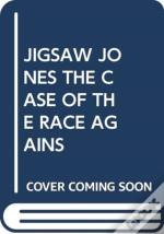 Jigsaw Jones The Case Of The Race Agains