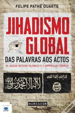 Wook.pt - Jihadismo Global