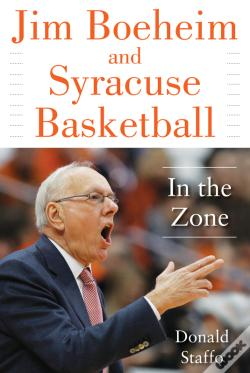 Wook.pt - Jim Boeheim And Syracuse Basketball