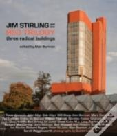 Jim Stirling & The Red Trilogy