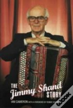 Jimmy Shand Story
