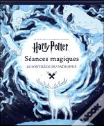 J.K. Rowling'S Wizarding World : Seances Magiques