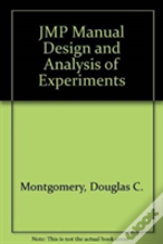 Jmp Manual Design And Analysis Of Experiments