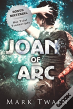 Joan Of Arc (Annotated)